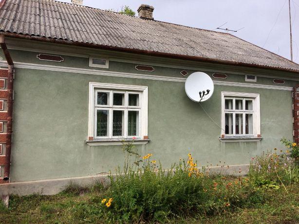 Продається 4-кімнатний Будинок Особняк Дача