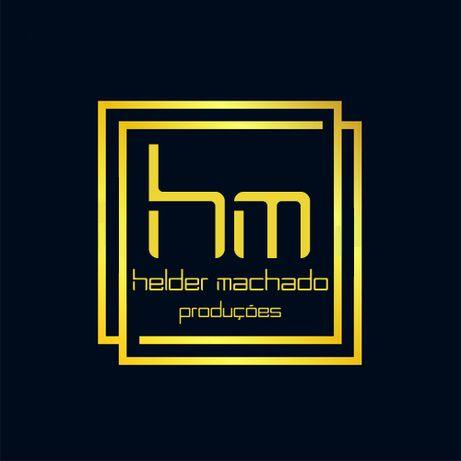 HM Produções - Aluguer de Som, Luz e Imagem