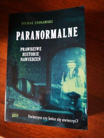 Paranormalne M. Stanowski