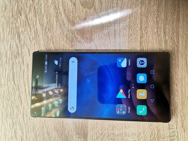 Sprzedam Huawei P8