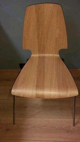 Krzesło Vilmar nowe