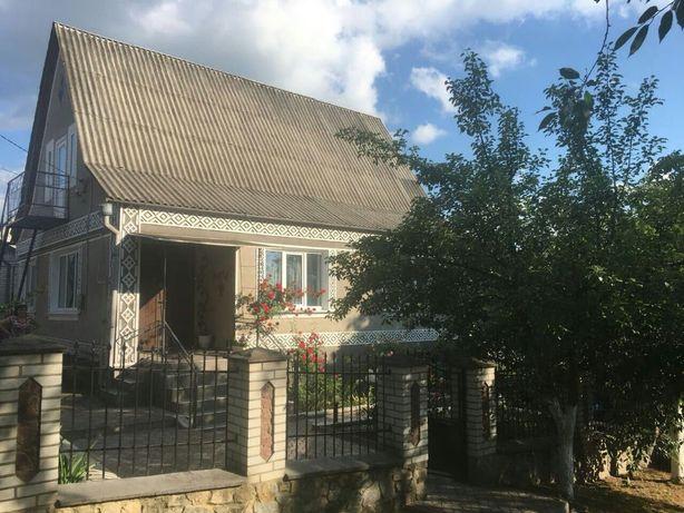 Продаж будинку м. Тараща Київської області