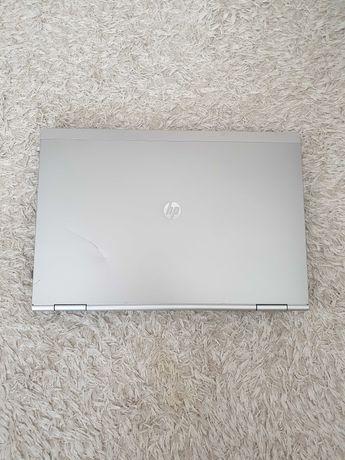 """Ноутбук HP EliteBook 8460p,14""""HD,i5-2540M,4gb ram,hdd 320gb"""