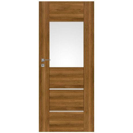 drzwi wewn DRE auri 2 z ośc regulowanymi - 5 kpl