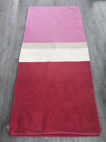 Tapetes de pelo curto Renate (Ikea) - 2 unidades