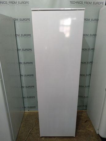 Встраиваемый холодильник, встройка Kuppersbusch, 177 см