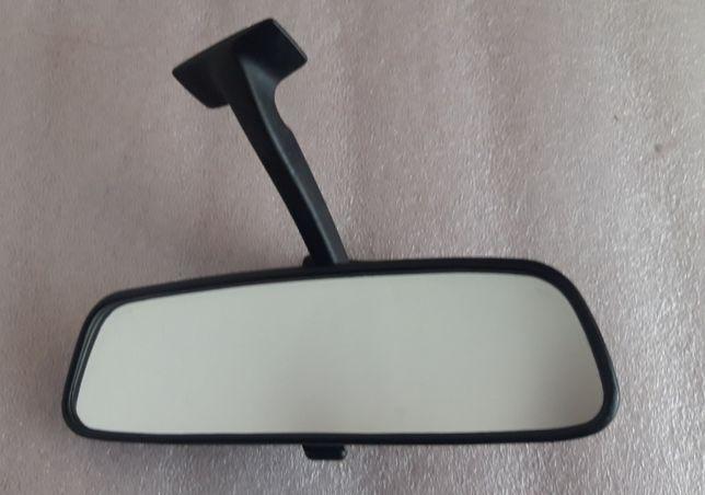 Зеркало БМВ Е30 Зеркало Заднего Вида BMW E30