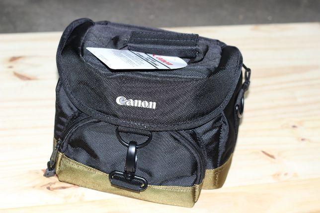 Canon Bag  -  Nova