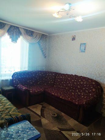 2 кімнатна по ціні 1 кімнатної