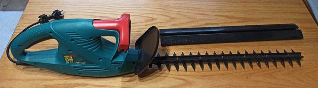 Nożyce ogrodowe Bosch Ahs 42-16