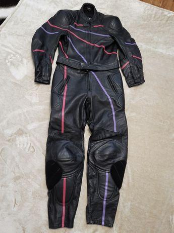Мотокостюм женский 48- 50 р