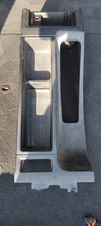 Consola central BMW E46 serie 3