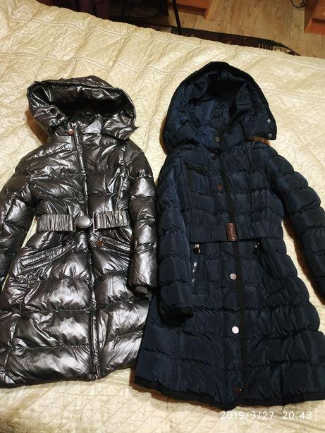 Продаємо свої курточки