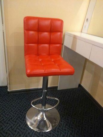 Кресло стул