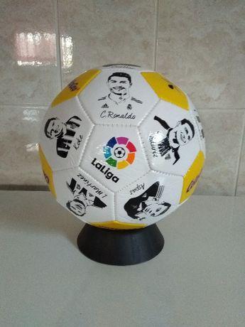 Bola Oficial COLA CAO - Liga Espanhola