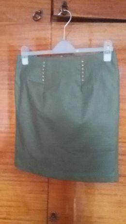 Продається спідниця юбка нова