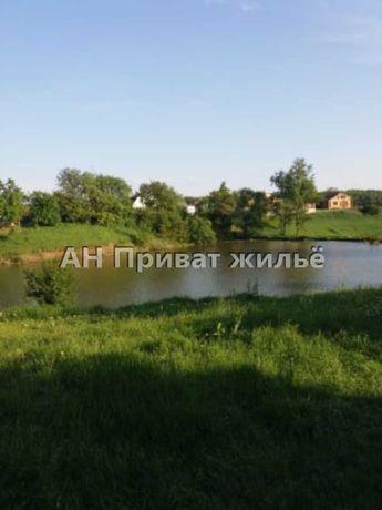 Земельный участок в Россошенцах