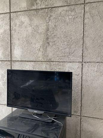 Philips 32 cale telewizor