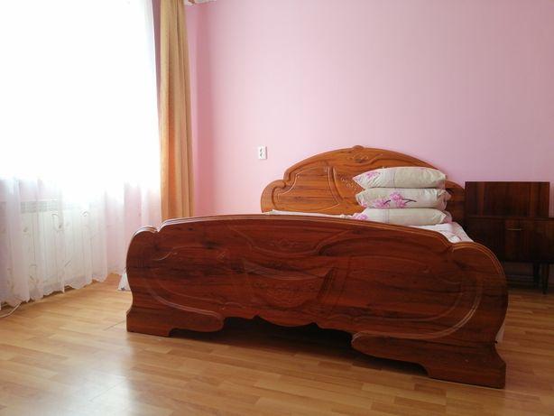 Комфортабельное жилье возле клиники Козявкина