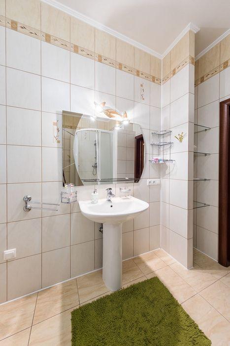 комфортні апартаменти в Києві на добу-1