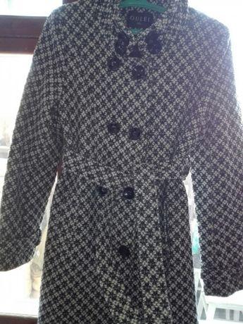 Пальто женское р.48