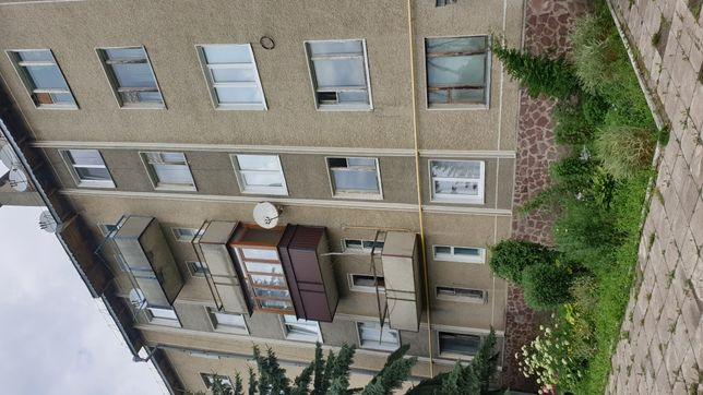 Продам квартиру в пяти поверховому будинку в центрі села Хутір-Будилів