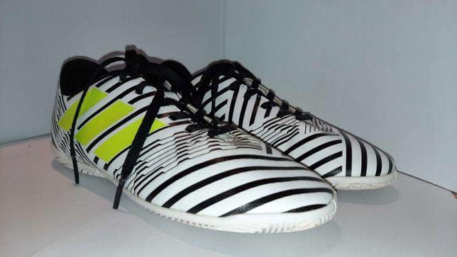 Buty Adidas Nemeziz | Korki | rozmiar 36