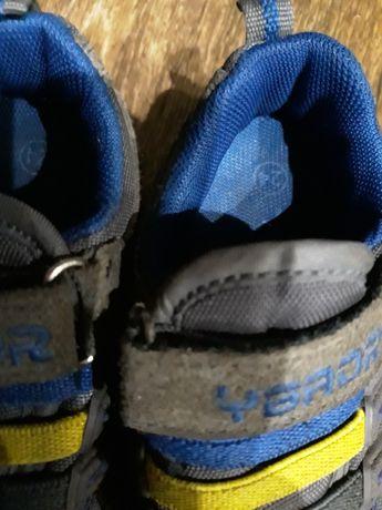 Босоножки кроссовки тапки