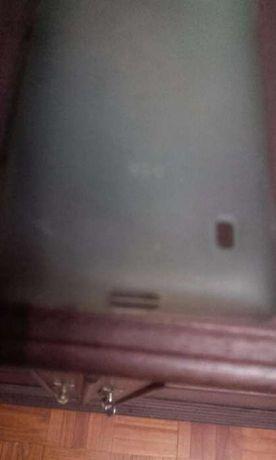 Capa silicone para Nokia Lumia 520