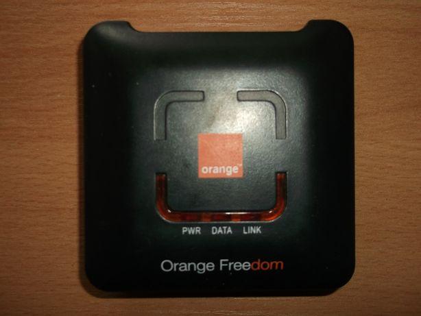 Modem Orange ZTE ZXDSL 852