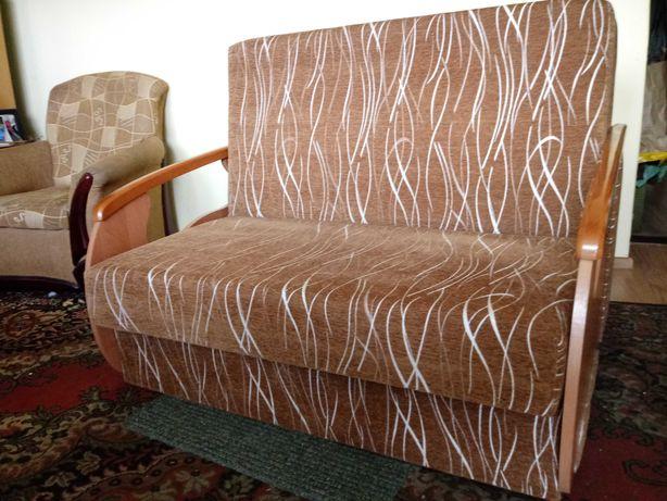Sprzedam nowa sofę