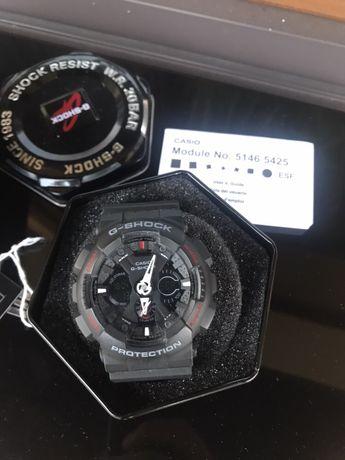 Zegarek G-shock 120