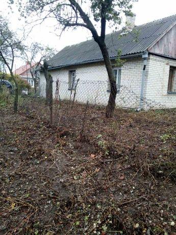 Продам будинок в селі Малин Млинівського р-ну