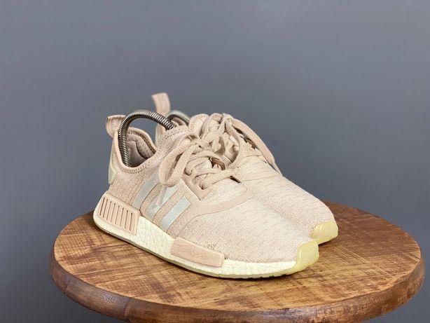 Продам Adidas nmd r1 Оригинал!!