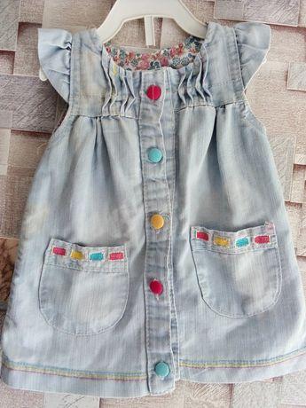 Детские платья. Наряды принцессе