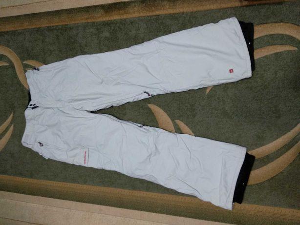 Штаны Quicksilver сноубордические (гірськолижні)