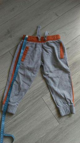 Spodnie dresowe 86 firmy 51015