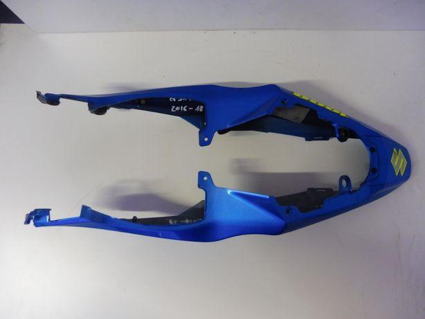 Zadupek Suzuki GSX-R1000 A265