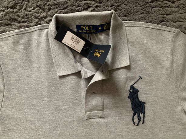 Polo Ralph Lauren rozm L/XL