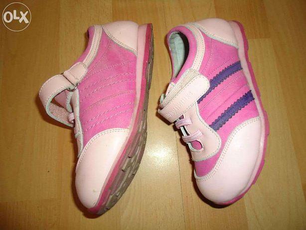 Туфли ботинки кроссовки Шалунишка 29 размер