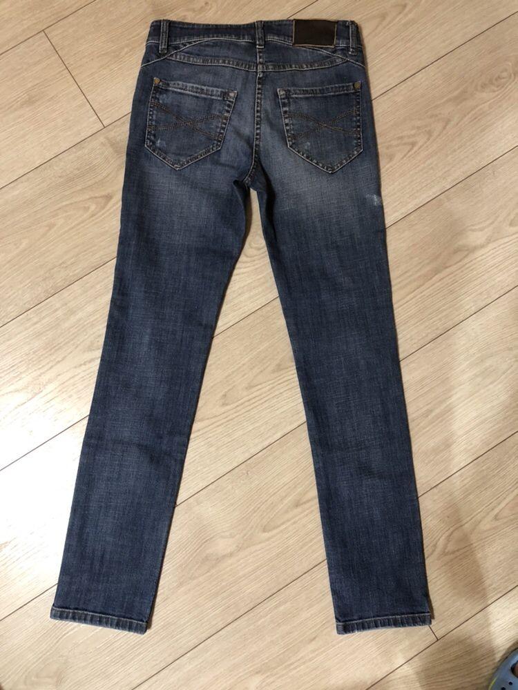 brunello cucinelli женские джинсы