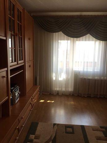 Аренда 3 комнатная улица Кольцевая дорога дом 1 Борщаговка