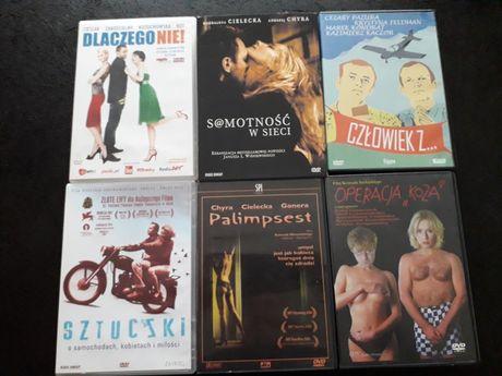 Polskie filmy samotność w sieci, dlaczego nie