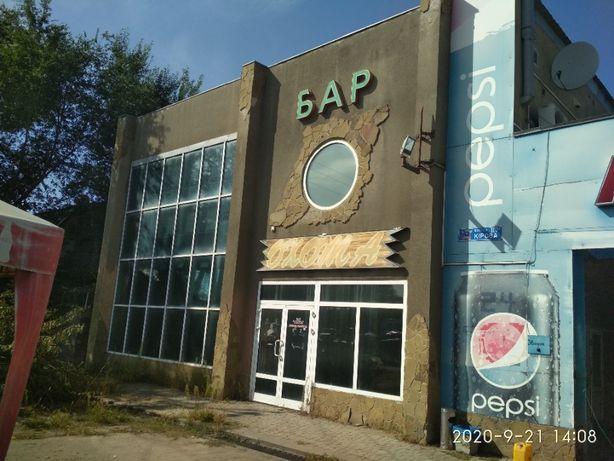 Продам бизнес-комплекс на Кирова