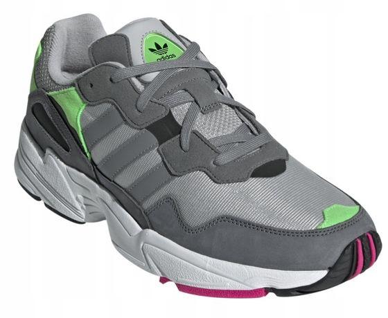 PAKIET - >  Buty sportowe Adidas 46