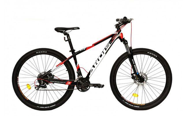 "Велосипед ARDIS 27,5 MTB AL ""EXTREME"""