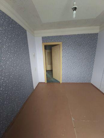 Продам 3 комнатную квартиру Левый берег 4 мкрн M.S