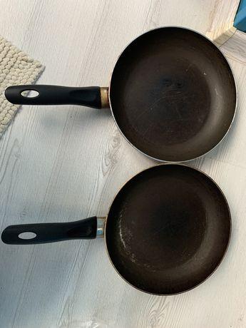 Сковорода (диаметр 24 см)