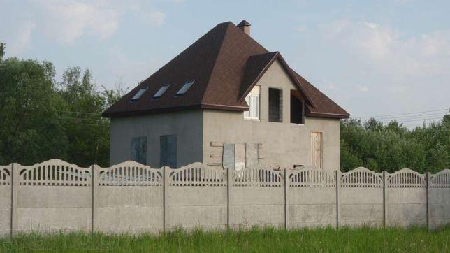 СРОЧНАЯ Продажа Дом в с. Займище, возле леса, собственник
