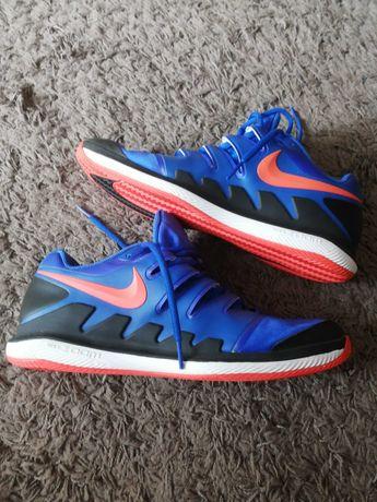 Adidasy męskie Nike